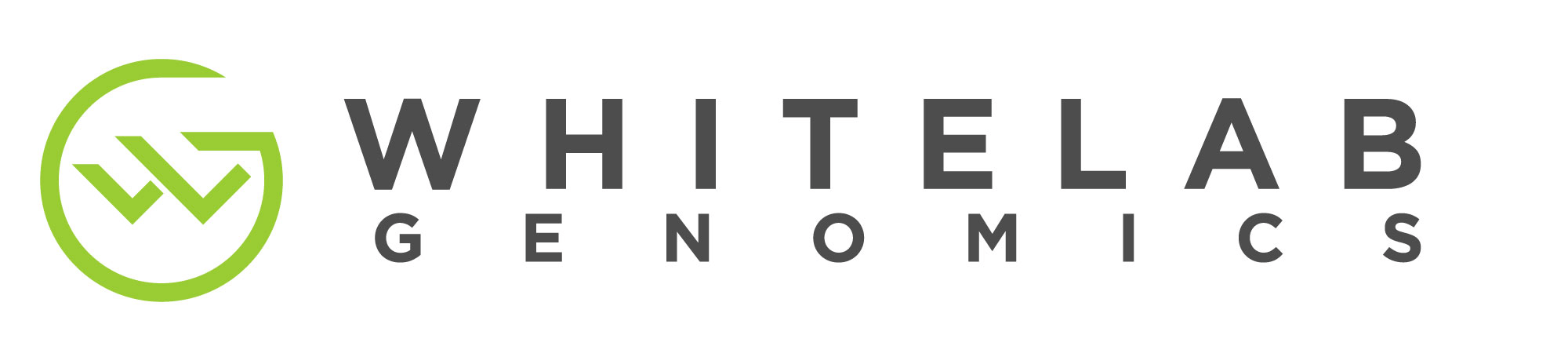 WhiteLab Genomics