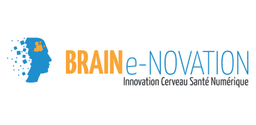 Brain e-Novation